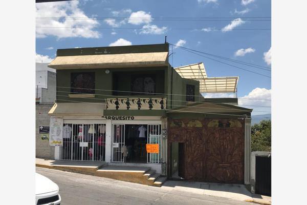 Foto de casa en venta en sn , guadalupe, tulancingo de bravo, hidalgo, 0 No. 01