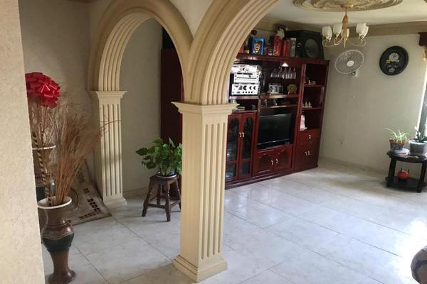 Foto de casa en venta en sn , guadalupe, tulancingo de bravo, hidalgo, 0 No. 03