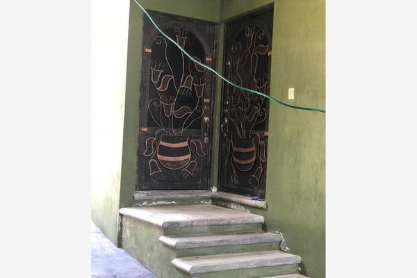 Foto de casa en venta en sn , guadalupe, tulancingo de bravo, hidalgo, 0 No. 07