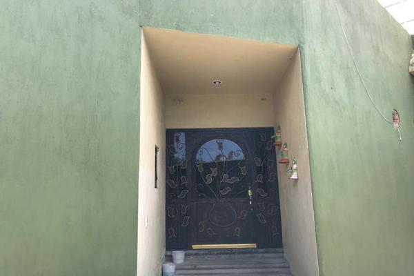 Foto de casa en venta en sn , guadalupe, tulancingo de bravo, hidalgo, 0 No. 09