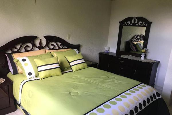Foto de casa en venta en sn , guadalupe, tulancingo de bravo, hidalgo, 0 No. 11