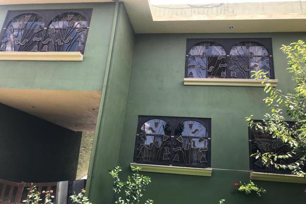 Foto de casa en venta en sn , guadalupe, tulancingo de bravo, hidalgo, 0 No. 12