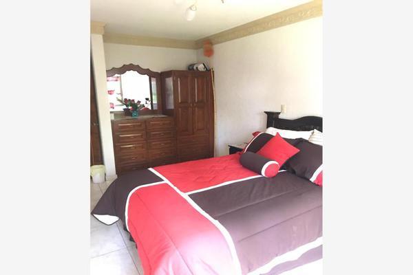 Foto de casa en venta en sn , guadalupe, tulancingo de bravo, hidalgo, 0 No. 13