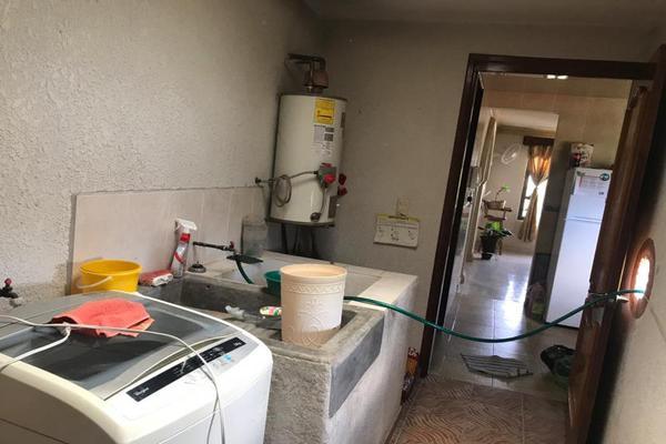Foto de casa en venta en sn , guadalupe, tulancingo de bravo, hidalgo, 0 No. 15