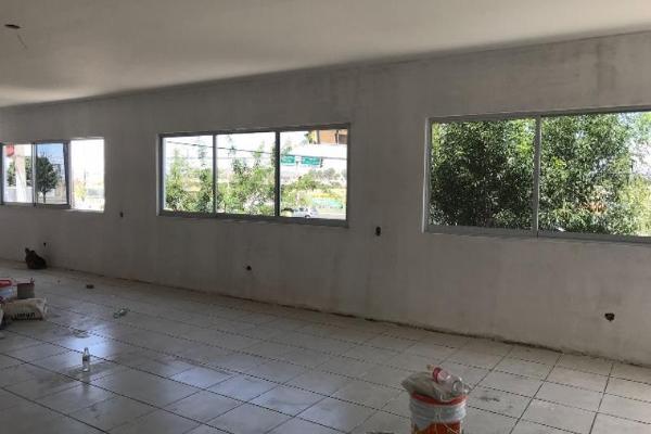 Foto de oficina en renta en sn , guadalupe, durango, durango, 5385681 No. 02