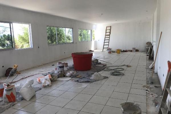 Foto de oficina en renta en sn , guadalupe, durango, durango, 5385681 No. 05