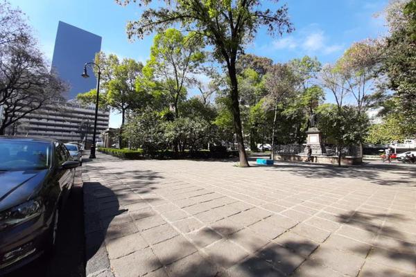 Foto de departamento en renta en sn , guerrero, cuauhtémoc, df / cdmx, 0 No. 15