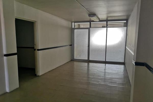 Foto de edificio en venta en sn , guillermina, durango, durango, 17367715 No. 16