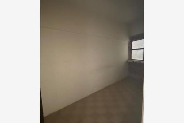 Foto de bodega en renta en s/n , gustavo díaz ordaz, torreón, coahuila de zaragoza, 21224405 No. 08