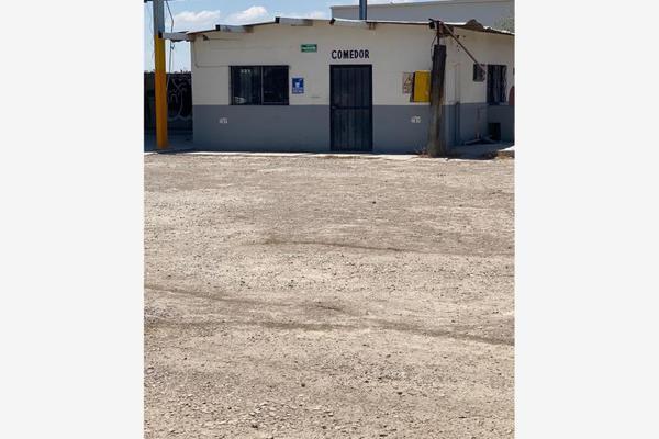 Foto de bodega en renta en s/n , gustavo díaz ordaz, torreón, coahuila de zaragoza, 21224405 No. 10