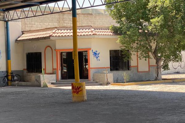 Foto de bodega en renta en s/n , gustavo díaz ordaz, torreón, coahuila de zaragoza, 21224405 No. 14