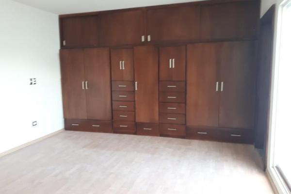Foto de casa en venta en s/n , hacienda de tapias, durango, durango, 9961144 No. 03