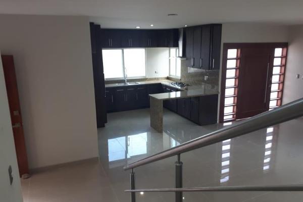 Foto de casa en venta en s/n , hacienda de tapias, durango, durango, 9961144 No. 05