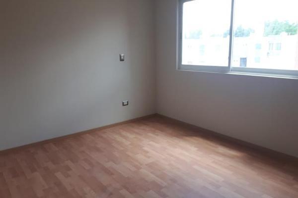 Foto de casa en venta en s/n , hacienda de tapias, durango, durango, 9961144 No. 01