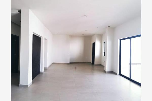 Foto de casa en venta en s/n , hacienda del refugio, saltillo, coahuila de zaragoza, 9951189 No. 06