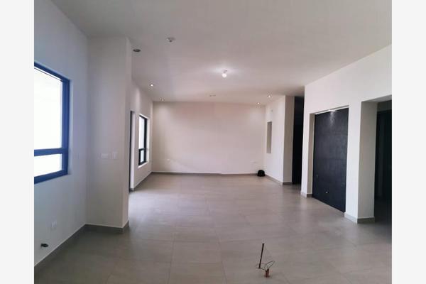 Foto de casa en venta en s/n , hacienda del refugio, saltillo, coahuila de zaragoza, 9951189 No. 07