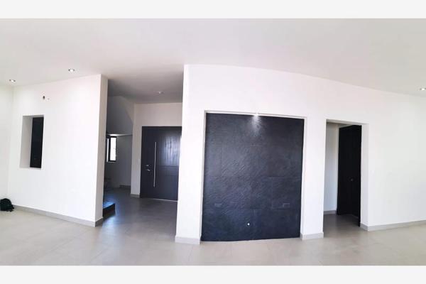 Foto de casa en venta en s/n , hacienda del refugio, saltillo, coahuila de zaragoza, 9951189 No. 09
