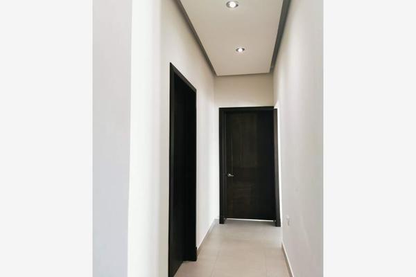 Foto de casa en venta en s/n , hacienda del refugio, saltillo, coahuila de zaragoza, 9951189 No. 10