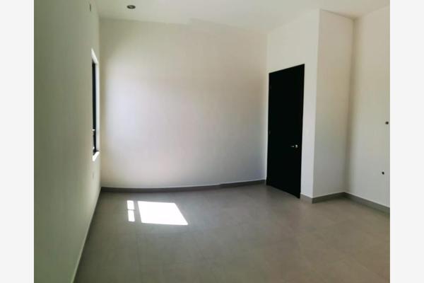 Foto de casa en venta en s/n , hacienda del refugio, saltillo, coahuila de zaragoza, 9951189 No. 11