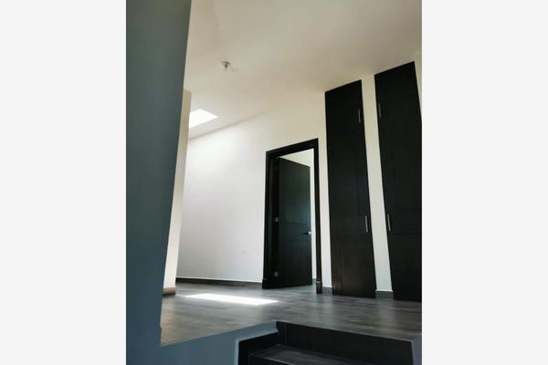 Foto de casa en venta en s/n , hacienda del refugio, saltillo, coahuila de zaragoza, 9951189 No. 12