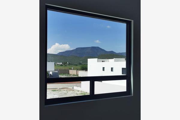 Foto de casa en venta en s/n , hacienda del refugio, saltillo, coahuila de zaragoza, 9951189 No. 15