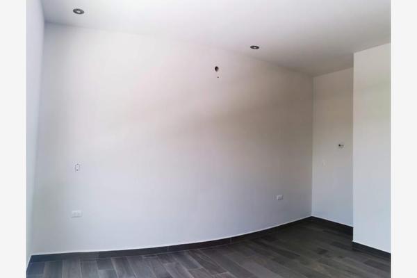Foto de casa en venta en s/n , hacienda del refugio, saltillo, coahuila de zaragoza, 9951189 No. 16