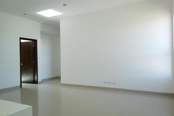Foto de casa en venta en s/n , hacienda del refugio, saltillo, coahuila de zaragoza, 9951306 No. 04