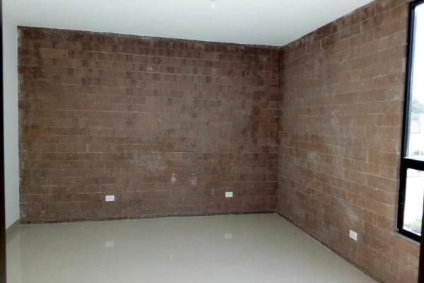Foto de casa en venta en s/n , hacienda del refugio, saltillo, coahuila de zaragoza, 9951306 No. 07