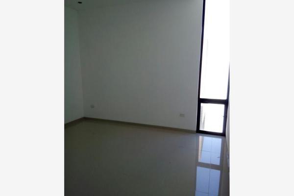 Foto de casa en venta en s/n , hacienda del refugio, saltillo, coahuila de zaragoza, 9988620 No. 01