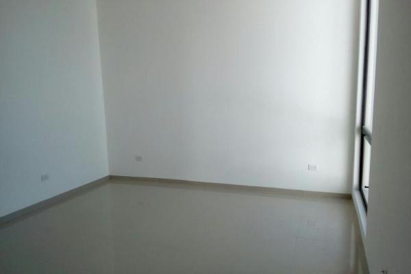 Foto de casa en venta en s/n , hacienda del refugio, saltillo, coahuila de zaragoza, 9988620 No. 04