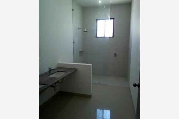 Foto de casa en venta en s/n , hacienda del refugio, saltillo, coahuila de zaragoza, 9988620 No. 05