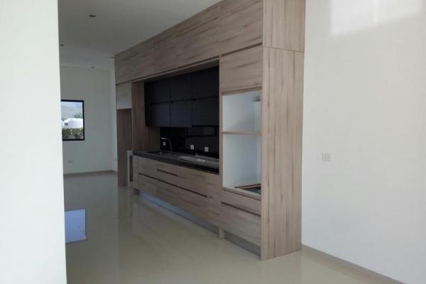 Foto de casa en venta en s/n , hacienda del refugio, saltillo, coahuila de zaragoza, 9988620 No. 09
