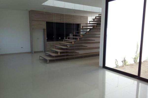 Foto de casa en venta en s/n , hacienda del refugio, saltillo, coahuila de zaragoza, 9988620 No. 14