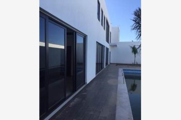 Foto de casa en venta en s/n , hacienda del rosario, torreón, coahuila de zaragoza, 10043875 No. 03