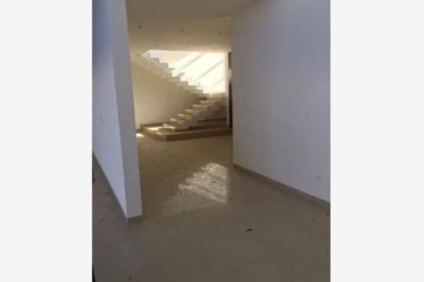Foto de casa en venta en s/n , hacienda del rosario, torreón, coahuila de zaragoza, 10043875 No. 04