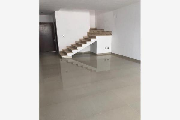 Foto de casa en venta en s/n , hacienda del rosario, torreón, coahuila de zaragoza, 10191551 No. 08
