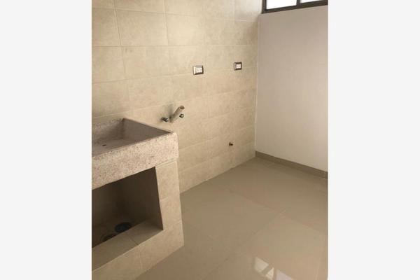 Foto de casa en venta en s/n , hacienda del rosario, torreón, coahuila de zaragoza, 10191551 No. 11