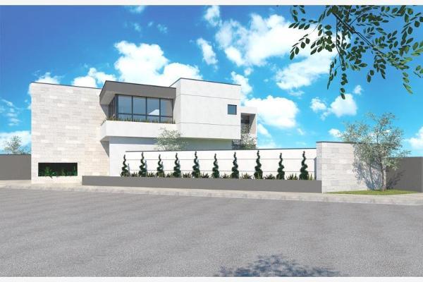 Foto de casa en venta en s/n , hacienda del rosario, torreón, coahuila de zaragoza, 9952574 No. 02