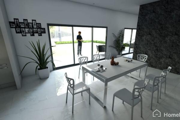 Foto de casa en venta en s/n , hacienda del rosario, torreón, coahuila de zaragoza, 9952730 No. 07