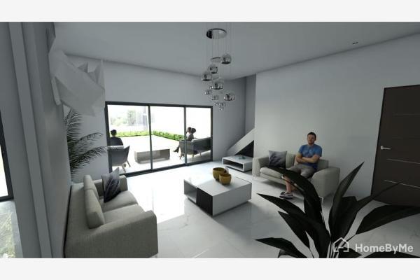 Foto de casa en venta en s/n , hacienda del rosario, torreón, coahuila de zaragoza, 9969084 No. 07