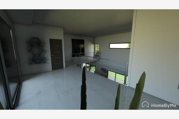Foto de casa en venta en s/n , hacienda del rosario, torreón, coahuila de zaragoza, 9969084 No. 08