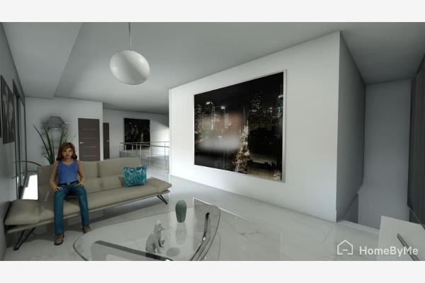 Foto de casa en venta en s/n , hacienda del rosario, torreón, coahuila de zaragoza, 9969084 No. 12