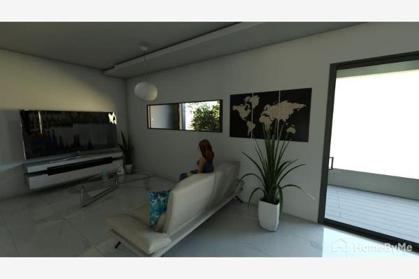 Foto de casa en venta en s/n , hacienda del rosario, torreón, coahuila de zaragoza, 9969084 No. 16