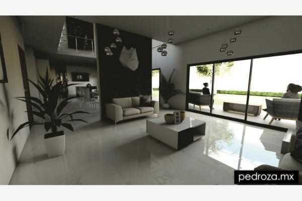 Foto de casa en venta en s/n , hacienda del rosario, torreón, coahuila de zaragoza, 9979459 No. 10
