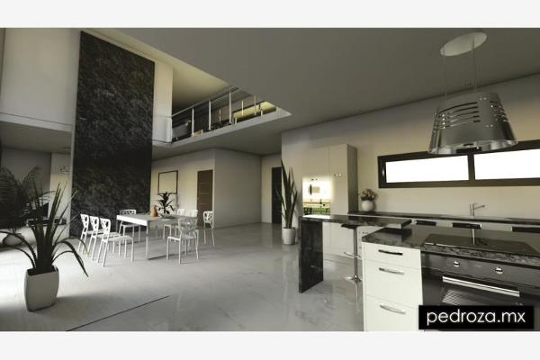 Foto de casa en venta en s/n , hacienda del rosario, torreón, coahuila de zaragoza, 9979459 No. 02