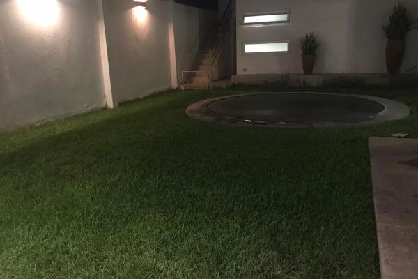 Foto de casa en venta en s/n , hacienda del rosario, torreón, coahuila de zaragoza, 9983430 No. 01