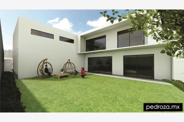Foto de casa en venta en s/n , hacienda del rosario, torreón, coahuila de zaragoza, 9988524 No. 11