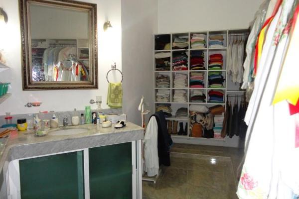 Foto de casa en venta en s/n , hacienda dzodzil, mérida, yucatán, 9955479 No. 04