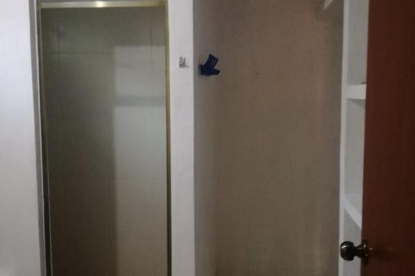 Foto de casa en venta en s/n , hacienda inn, mérida, yucatán, 9985295 No. 08