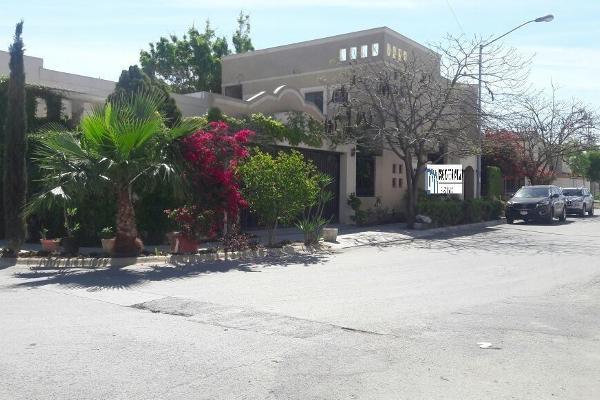 Foto de casa en venta en s/n , hacienda los cantu 1er sector, general escobedo, nuevo león, 9990874 No. 15